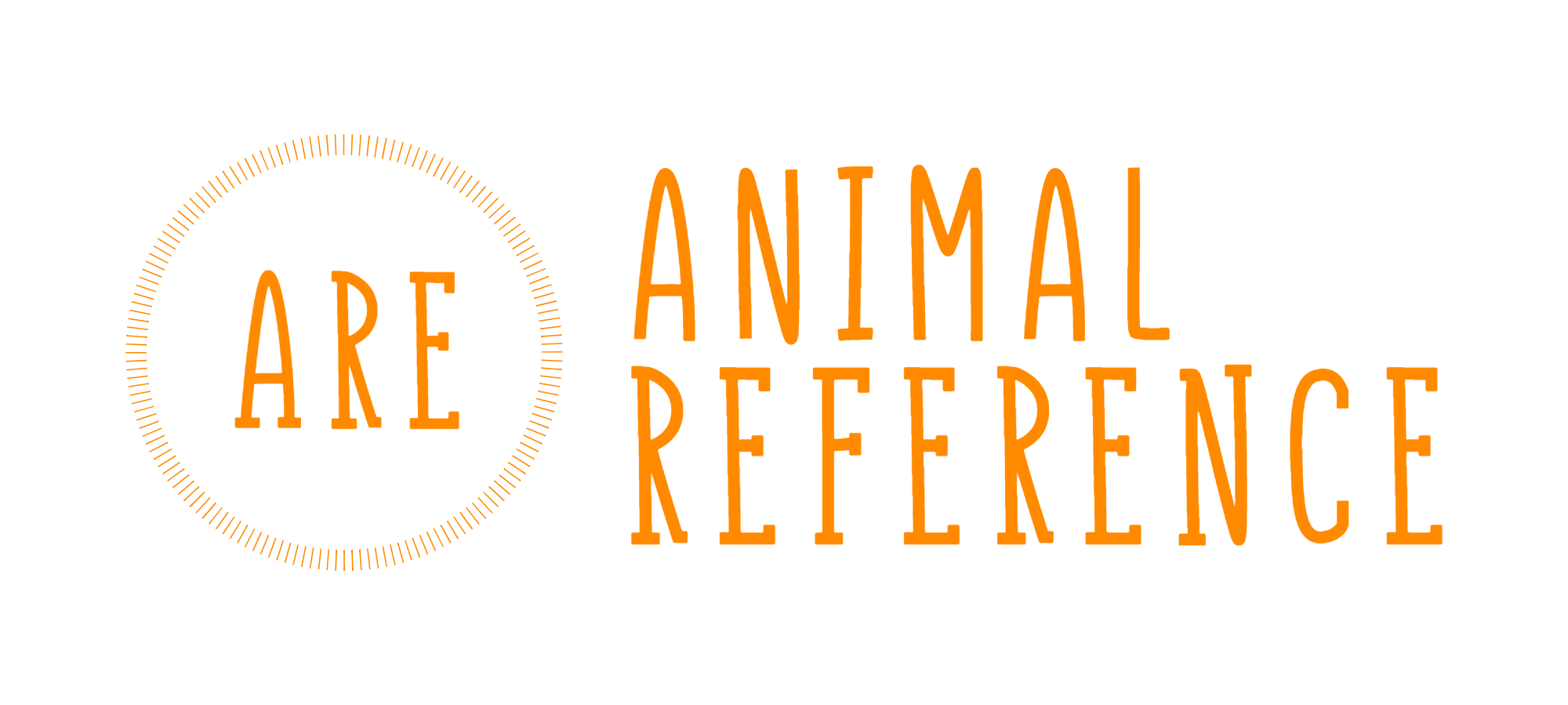 Animal Referance Association